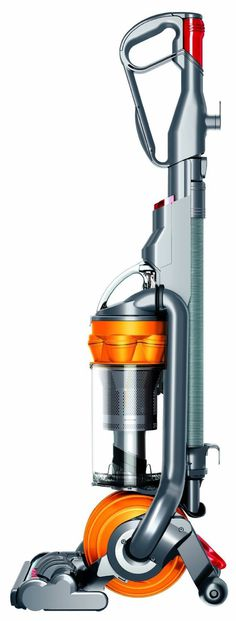 Dyson Ball Vacuum Cleaner #vacuum #dyson #cleaner