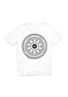 hiatus1.jpg #shirt