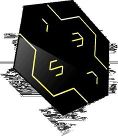 Quasar Watch #tech #amazing #modern #innovation #design #futuristic #gadget #ideas #craft #illustration #industrial #concept #art #cool