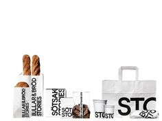 BVD #packaging #type #design
