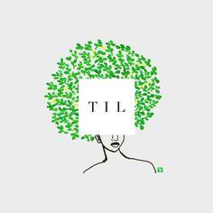 Artwork by Yolanda Gonzalez –mrmrs.co. Find TIL on Facebook www.facebook.com/theillustrationleague #til #TheIllustrationLeague