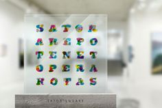 http://www.textgallery.info/images/happycentro.jpg #type #award