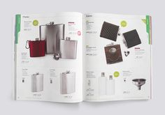 angelopeDesign_2013WinterCatalog41.jpg (1000×700)