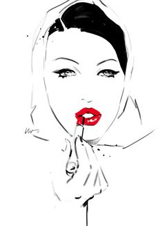 i like this #lips