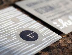 Gerren Lamson · Multi-discipline Designer · lllustrator · Austin, TX #lamson
