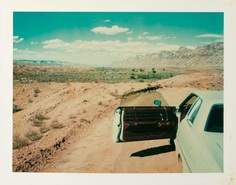 Image result for valley of the gods utah 1977