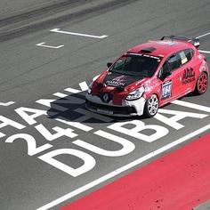 Hankook 24H race Dubai. #racecar #dubairace #24h #dubaitrack #dubaiautodrome #dubaiauto #hankook24hdubai #racing #gprace #mydubai #track #autodrom #speedster #graphicdesign #photography #philkjoe
