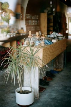 Cindy Loughridge General Store display #interior #design #decor #deco #decoration