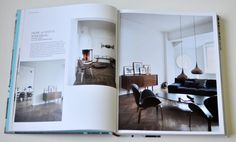 NORTHERN DELIGHTS SPREAD #interior #design #decor #deco #decoration