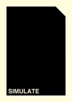 + #pop #modern #culture #minimal #dark