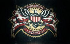 Davidson #emblem #retro #logo #vintage #usa