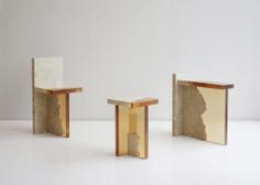 Fragment Series by Fict Studio