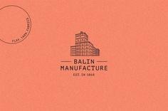 Balin Manufacturing - Mindsparkle Mag