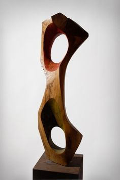 Tommaso Pellegrini's totems #art