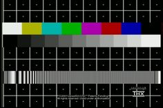 vhelp.ice.age.thx.2900.tv.color.bars.png (720×480) #pattern #tv #test