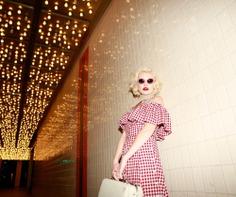 Lost Vegas - Brooke Olimpieri - Image 12