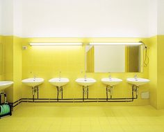 Daniel Everett #everett #daniel #architecture