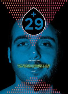 Francesco Vetica | Designer | 29 #house #modern #event #flyer #design #graphic #minimal #music #party