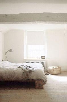 Bed Base #bed