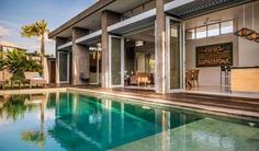 Villa 3552 in Bali