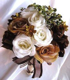 20+ Unique Camouflage Wedding Ideas #camouflage #ideas #wedding
