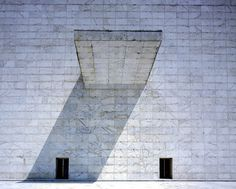 CJWHO ™ (Martina Biccheri, Italy, Winner, Architecture,...) #design #art #architecture #photography #2013 #open competition
