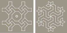 90913_f520.jpg (JPEG Image, 520x258 pixels) #pattern