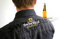 Swinckels #beer