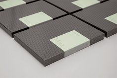 allinthe.name   Identity design and inspiration #boxes #meta