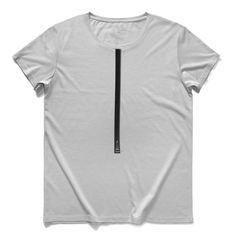 STAIRS - Tshirt|KAFT