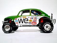 tumblr_m760crMHDu1qc2alio1_1280.jpg (800×600) #bug #rally #beetle #volkswagon #vw #desert #baja