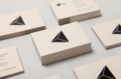 clikclk_she_was_only_studio_england_london_logotype_cards_06 #logo #print #identity #card