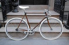 fix.jpg 500×332 pixels #bike #fixie #bicycle #customized