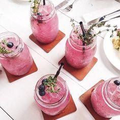 Likes | Tumblr #food