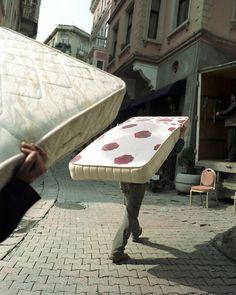 Cukurcuma | Global Yodel #andres #yodel #photo #turkey #global #istanbul #gonzalez