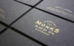Branding, Logo, Business Cards