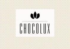 carolinebergsten.com #symbol #logotype #pattern #chocolux