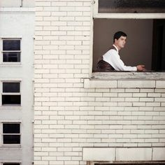 Portrait Photography by Aaron Ruell » Creative Photography Blog #inspiration #photography #portrait
