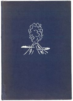 martin klasch: Geologie für Jederman #cover #design #graphic #book