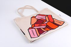 Progress-Packaging-Made-Thought-Tom-Dixon-Tote-Bag