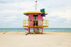 Leo Caillard miami houses #beach #architecture #house