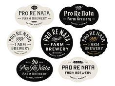 craft, branding, identity, typography