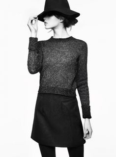 Sara Lindholm #female