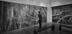 Garth Meyer's Fine Art Photographic Exhibition at the Rooke Gallery #exhibition #photo