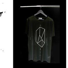 shirt, design, black, tshirt, art, #clothing #design #tshirt #black #shirt #la #art #usa