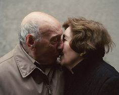 Love Ever After by Lauren Fleishman #inspration #photography #art