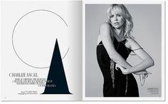 Non-Format - NY Times Style Magazine