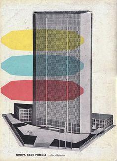 BRILL.DEKKO | The Blog of Ryan William Lockwood #century #design #graphic #mid