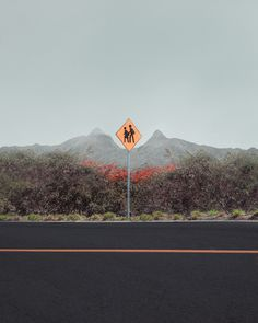 VISIONS on Behance