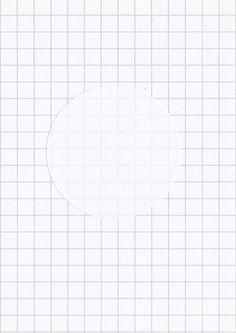 sticker_circle 01 SCAN © [ catrin mackowski ]